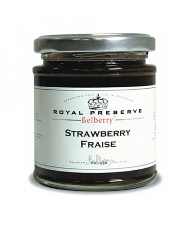 ROYAL FRUIT FRESA